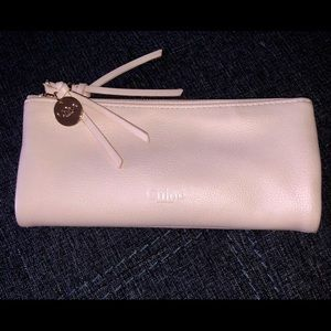❤️CHOLE Wallet/Clutch like NEW❤️